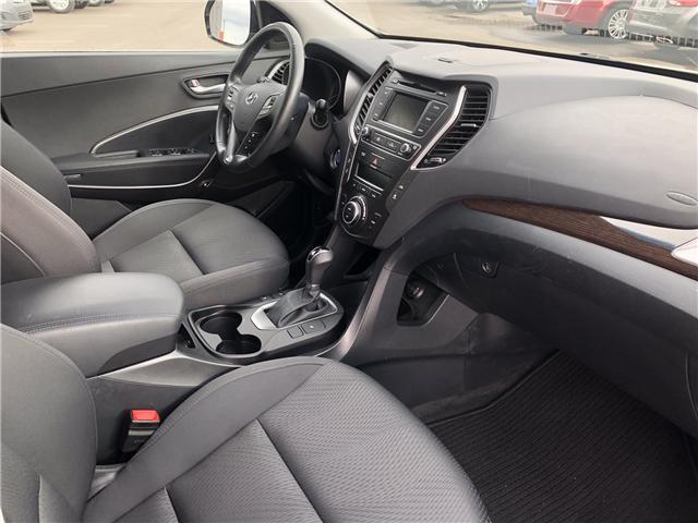 2018 Hyundai Santa Fe XL Premium (Stk: H2268) in Saskatoon - Image 22 of 26