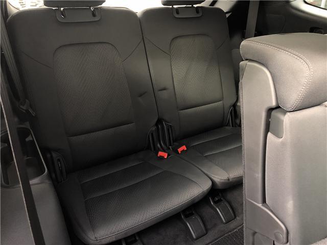 2018 Hyundai Santa Fe XL Premium (Stk: H2268) in Saskatoon - Image 25 of 26