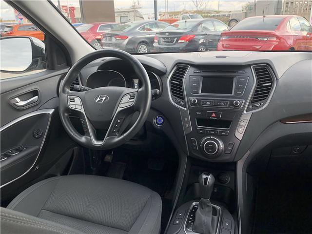 2018 Hyundai Santa Fe XL Premium (Stk: H2268) in Saskatoon - Image 20 of 26