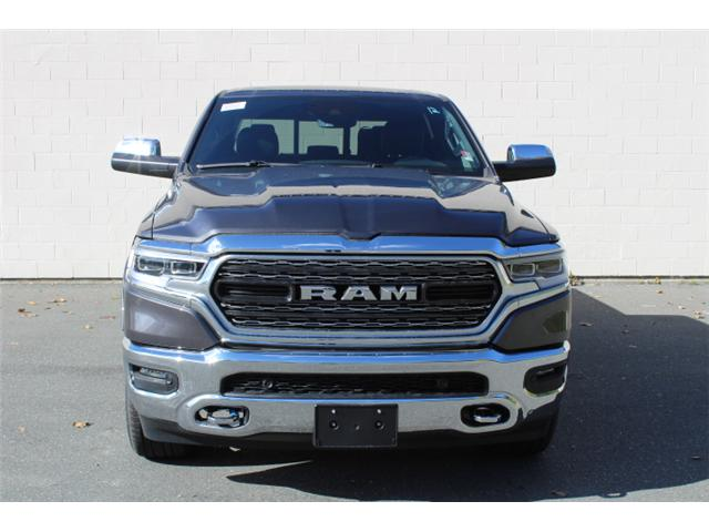 2019 RAM 1500 Limited (Stk: N583012) in Courtenay - Image 25 of 30