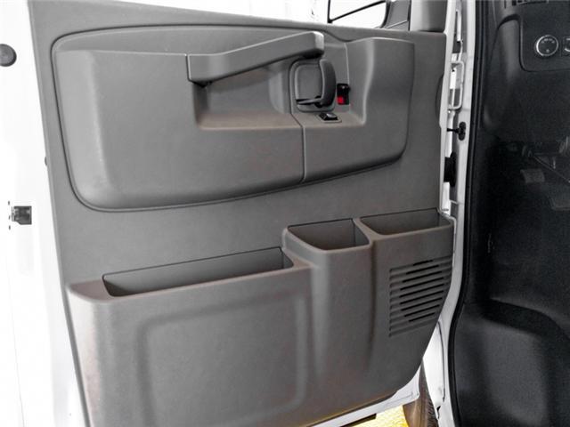 2018 Chevrolet Express 2500 Work Van (Stk: 9-5980-0) in Burnaby - Image 22 of 23