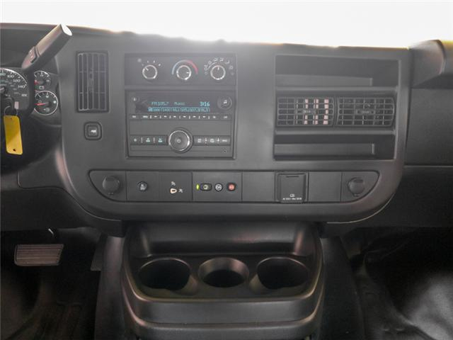2018 Chevrolet Express 2500 Work Van (Stk: 9-5980-0) in Burnaby - Image 7 of 23