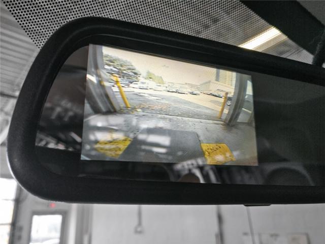 2018 Chevrolet Express 2500 Work Van (Stk: 9-5980-0) in Burnaby - Image 11 of 23