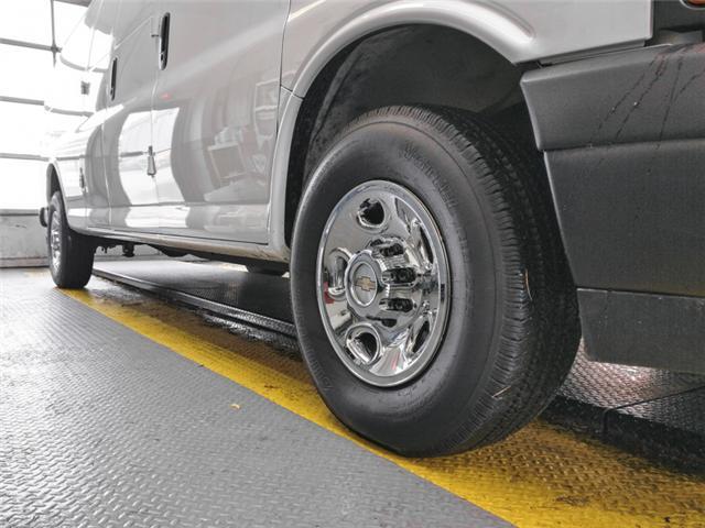 2018 Chevrolet Express 2500 Work Van (Stk: 9-5980-0) in Burnaby - Image 15 of 23