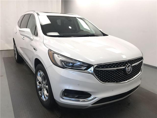 2019 Buick Enclave Avenir (Stk: 198157) in Lethbridge - Image 2 of 19