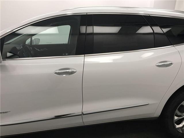 2019 Buick Enclave Avenir (Stk: 198157) in Lethbridge - Image 5 of 19