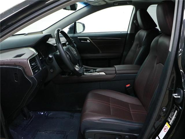 2016 Lexus RX 350 Base (Stk: 187273) in Kitchener - Image 2 of 26
