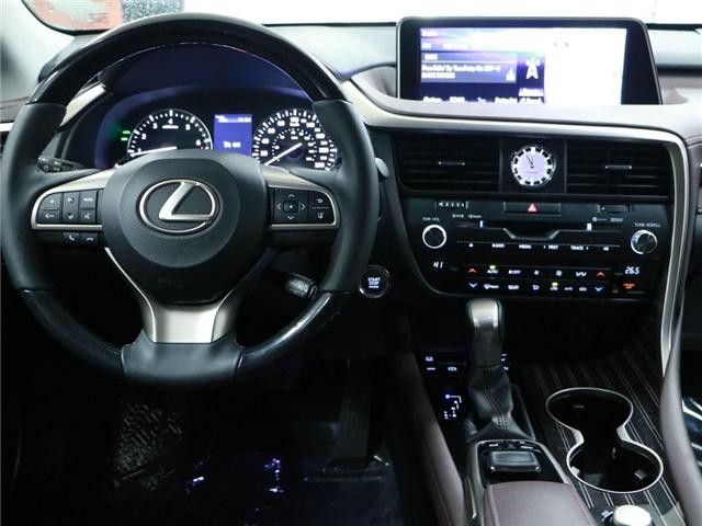 2016 Lexus RX 350 Base (Stk: 187273) in Kitchener - Image 3 of 26