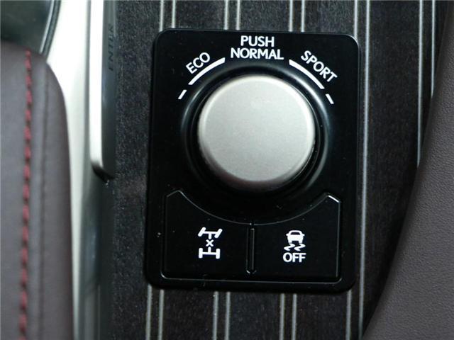 2016 Lexus RX 350 Base (Stk: 187273) in Kitchener - Image 9 of 26