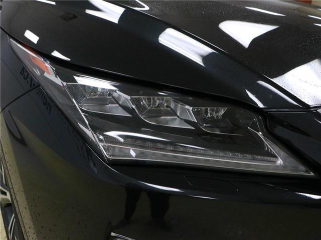 2016 Lexus RX 350 Base (Stk: 187273) in Kitchener - Image 12 of 26