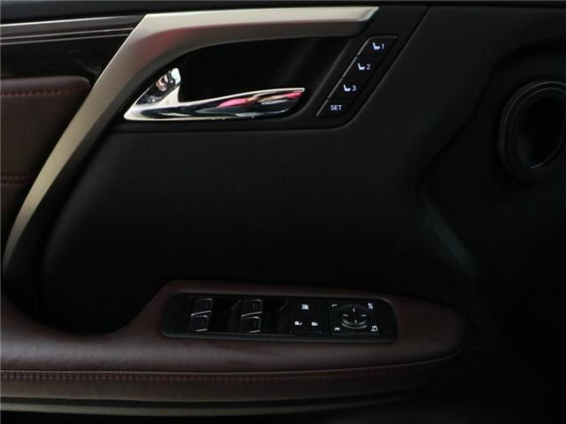 2016 Lexus RX 350 Base (Stk: 187273) in Kitchener - Image 16 of 26