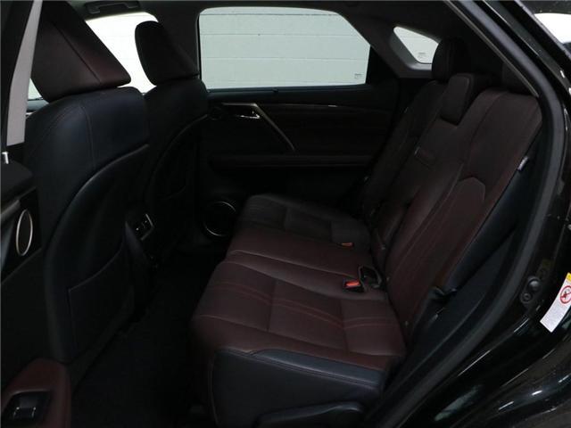 2016 Lexus RX 350 Base (Stk: 187273) in Kitchener - Image 22 of 26