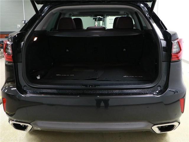 2016 Lexus RX 350 Base (Stk: 187273) in Kitchener - Image 24 of 26