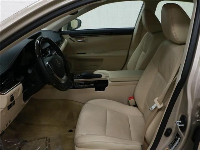 2015 Lexus ES 350 Base (Stk: 187265) in Kitchener - Image 2 of 24