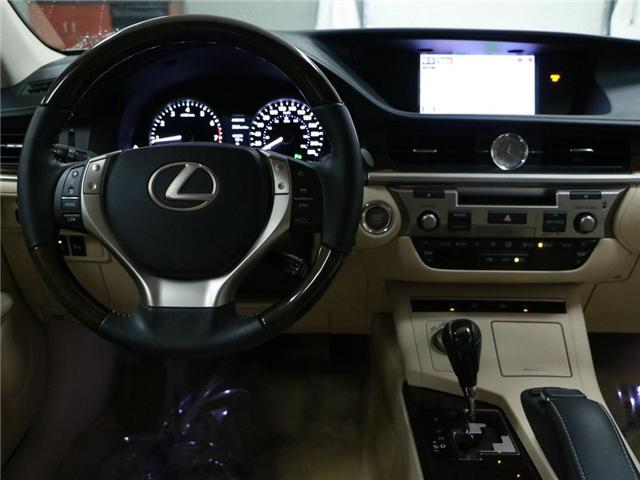 2015 Lexus ES 350 Base (Stk: 187265) in Kitchener - Image 3 of 24