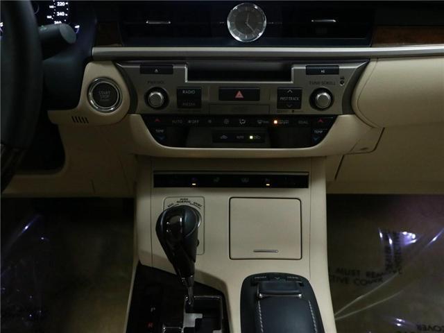 2015 Lexus ES 350 Base (Stk: 187265) in Kitchener - Image 4 of 24