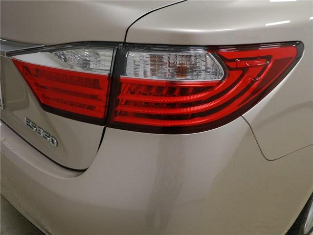 2015 Lexus ES 350 Base (Stk: 187265) in Kitchener - Image 13 of 24