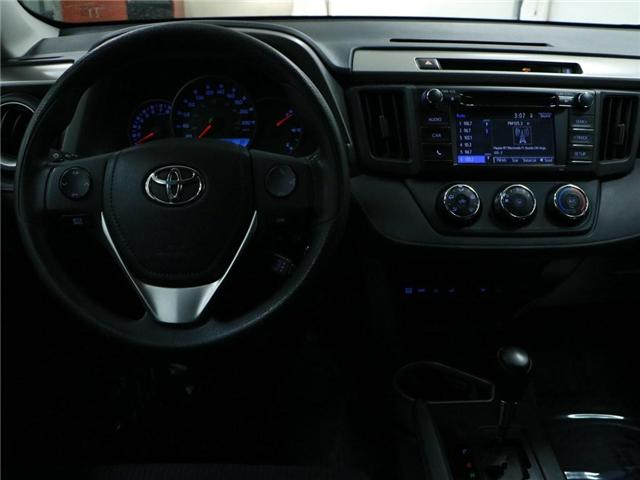 2016 Toyota RAV4  (Stk: 186140) in Kitchener - Image 3 of 20