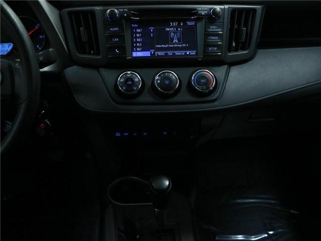 2016 Toyota RAV4  (Stk: 186140) in Kitchener - Image 4 of 20