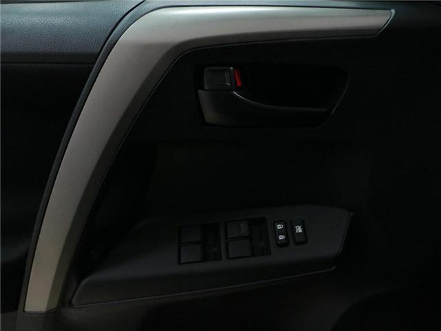 2016 Toyota RAV4  (Stk: 186140) in Kitchener - Image 14 of 20