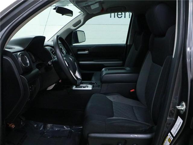 2016 Toyota Tundra SR 5.7L V8 (Stk: 186173) in Kitchener - Image 2 of 20