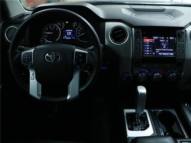 2016 Toyota Tundra SR 5.7L V8 (Stk: 186173) in Kitchener - Image 3 of 20