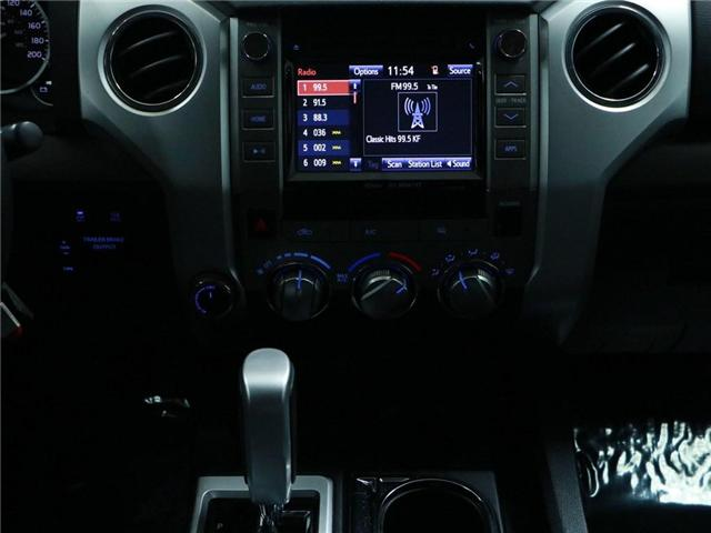 2016 Toyota Tundra SR 5.7L V8 (Stk: 186173) in Kitchener - Image 4 of 20