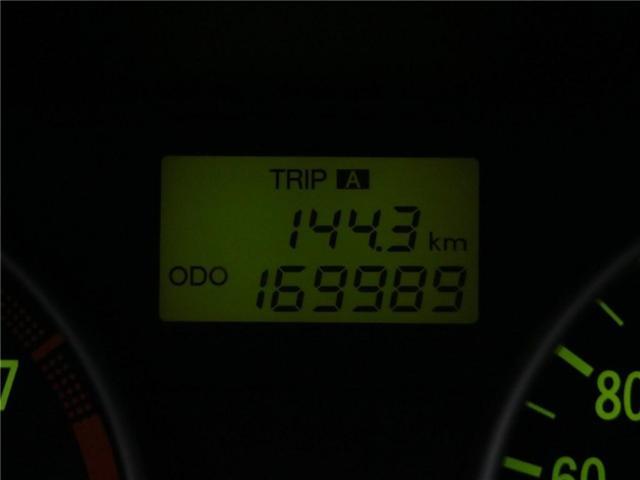 2007 Hyundai Accent SR (Stk: 186084) in Kitchener - Image 14 of 19