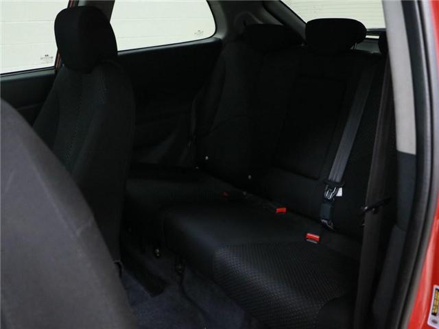 2007 Hyundai Accent SR (Stk: 186084) in Kitchener - Image 16 of 19