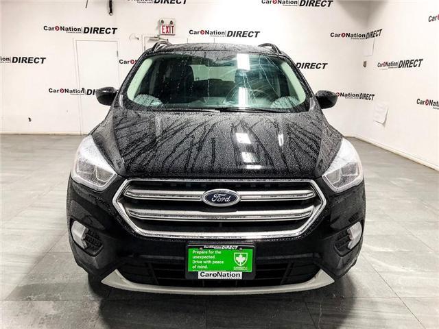 2017 Ford Escape SE (Stk: CN5187A) in Burlington - Image 2 of 30