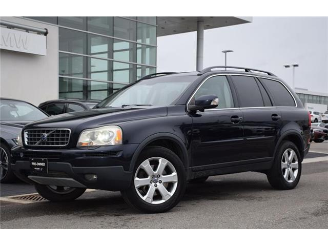 2010 Volvo XC90  (Stk: 9D90325A) in Brampton - Image 1 of 15
