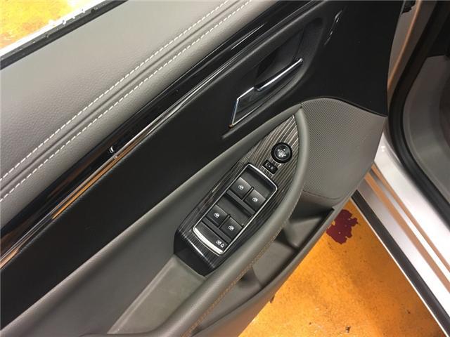 2018 Chevrolet Impala 1LT (Stk: 18-141257) in Lower Sackville - Image 7 of 16
