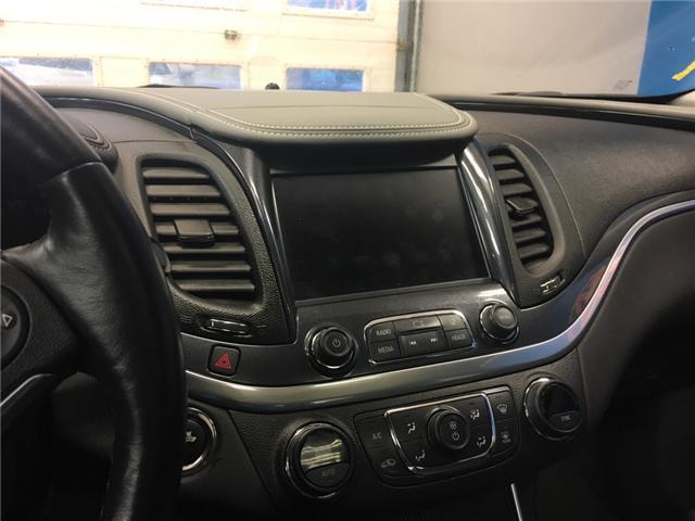 2018 Chevrolet Impala 1LT (Stk: 18-141257) in Lower Sackville - Image 14 of 16