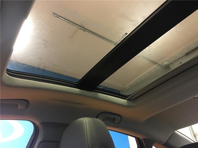 2018 Chevrolet Impala 1LT (Stk: 18-141257) in Lower Sackville - Image 16 of 16