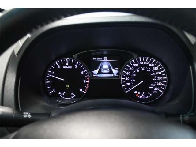 2016 Nissan Pathfinder SL (Stk: 18290A) in Owen Sound - Image 6 of 15