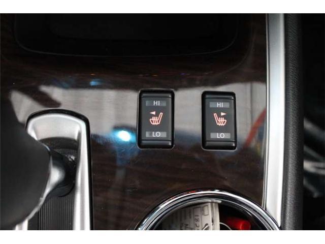 2016 Nissan Pathfinder SL (Stk: 18290A) in Owen Sound - Image 9 of 15