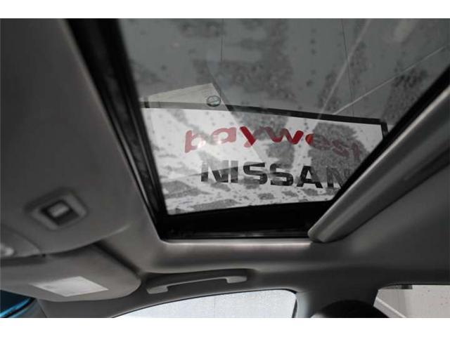 2016 Nissan Pathfinder SL (Stk: 18290A) in Owen Sound - Image 10 of 15