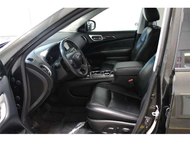 2016 Nissan Pathfinder SL (Stk: 18290A) in Owen Sound - Image 12 of 15