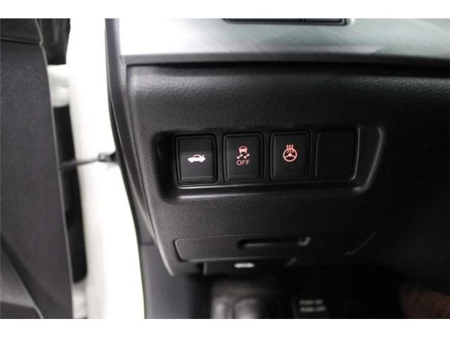 2017 Nissan Maxima SV (Stk: P0559) in Owen Sound - Image 10 of 14