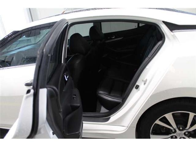 2017 Nissan Maxima SV (Stk: P0559) in Owen Sound - Image 12 of 14