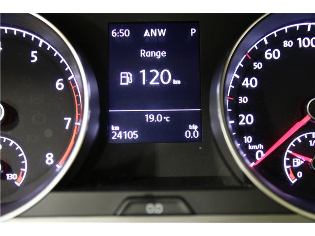 2015 Volkswagen Golf 1.8 TSI Trendline (Stk: AP3068) in Toronto - Image 11 of 26
