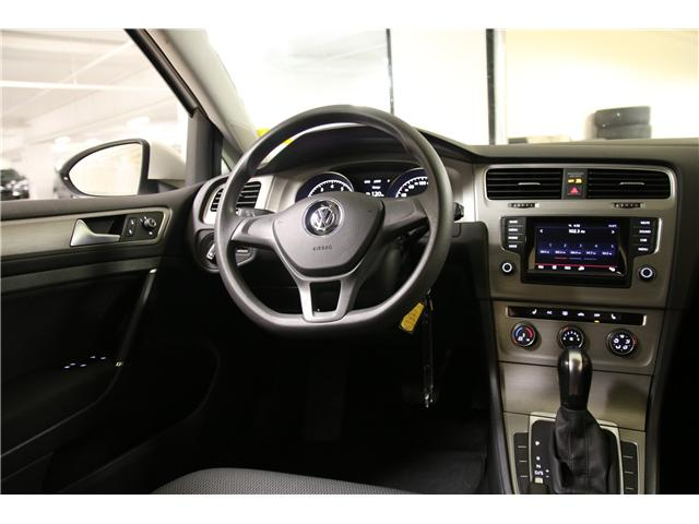 2015 Volkswagen Golf 1.8 TSI Trendline (Stk: AP3068) in Toronto - Image 24 of 26