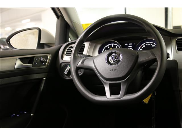 2015 Volkswagen Golf 1.8 TSI Trendline (Stk: AP3068) in Toronto - Image 25 of 26