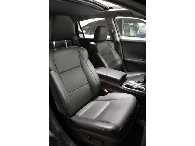 2016 Acura RDX Base (Stk: D12314A) in Toronto - Image 24 of 31