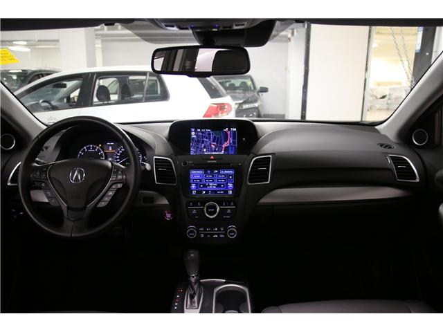 2016 Acura RDX Base (Stk: D12314A) in Toronto - Image 27 of 31