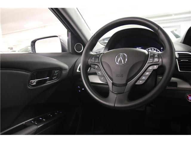 2016 Acura RDX Base (Stk: D12314A) in Toronto - Image 30 of 31