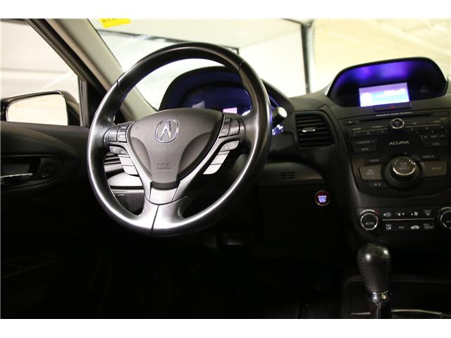 2015 Acura RDX Base (Stk: D12320A) in Toronto - Image 25 of 27