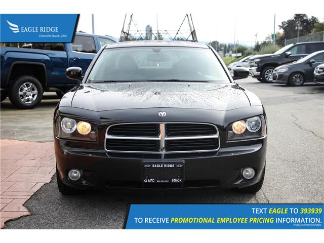 2006 Dodge Charger RT (Stk: 068753) in Coquitlam - Image 2 of 15