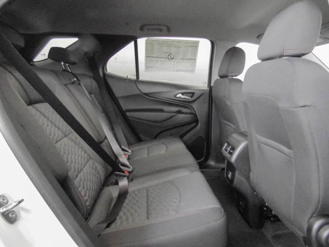 2019 Chevrolet Equinox LT (Stk: Q9-62890) in Burnaby - Image 10 of 12