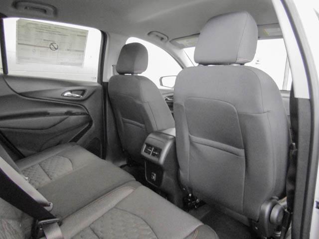 2019 Chevrolet Equinox LT (Stk: Q9-62890) in Burnaby - Image 11 of 12